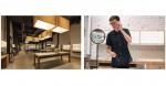 JINS、アメリカに史上最大のグローバル旗艦店オープン 全米に向けたECサイトも同時スタート