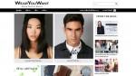 スタートトゥデイ、タイのファッションECプラットフォームへ出資
