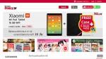 トランスコスモス、ASEAN最大のE-Bookストア「Ookbee」と合弁会社「Ookbee Mall」を設立