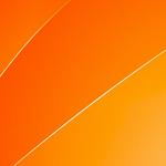 【アンテナ】Datorama(デートラマ)がインスタントダッシュボード「SmartLenses」を発表