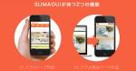 中小EC店舗向けスマホ特化サービス「SUMAOU!(スマオウ!)」が商品ページにも対応