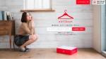 ファッションレンタルサービス「airCloset」が10億円弱の資金調達