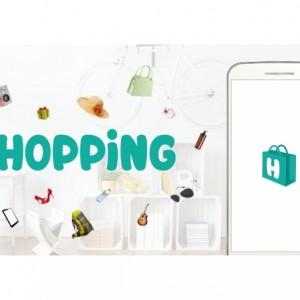 MERGERICK、サイト毎の面倒な会員登録や購入手続きが不要になるショッピングアプリ提供開始